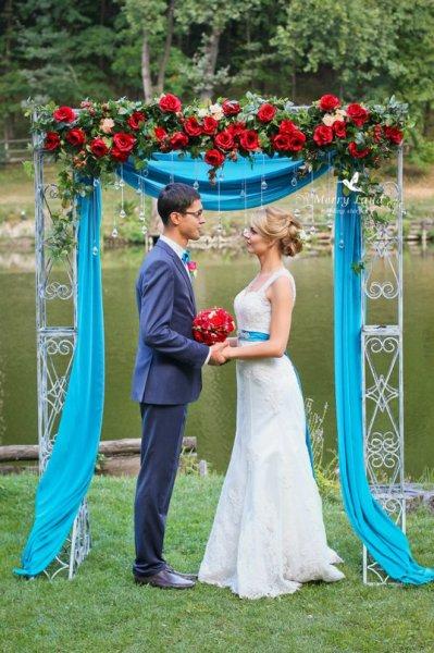 Оформление праздников, организация свадеб, Астана
